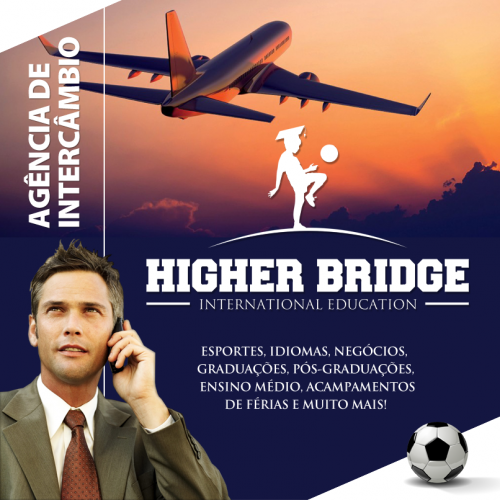 Higher-Bridge---Agência-de-Intercâmbio-[Facebook]