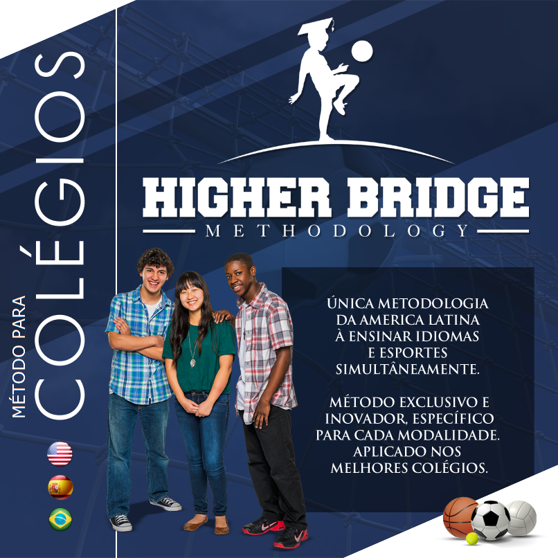 Higher-Bridge---Colégio-[Facebook] (1)