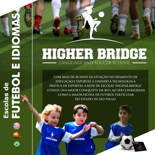 Higher-Bridge---Futebol-e-Idiomas-[Facebook]