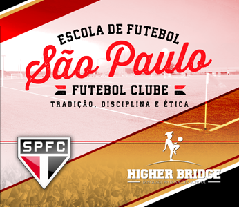 SPFC HIGHER SITE
