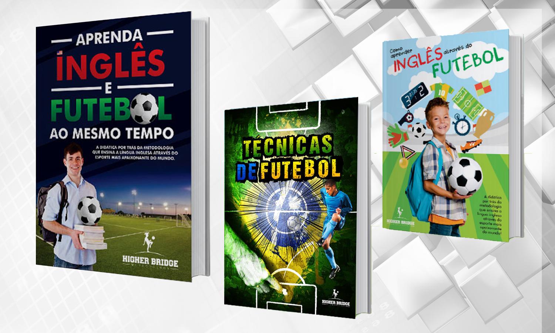 books hb